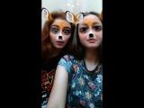 Snapchat-122031523604670021.mp4