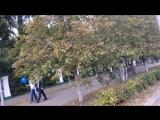 День Томича 2017 / Томск куда пойти - live