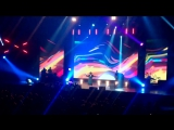 Gaitana- Be my guest (EURO-XIT)