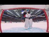 Мастер-шоу КХЛ 2017 на GoPro