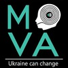 MOVA | Англійська для українців