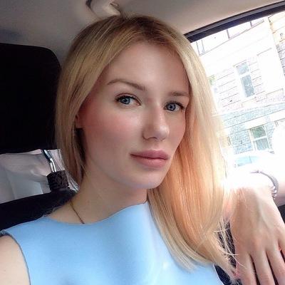 Татьяна Овсянникова