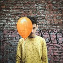 Макс Тарасенко фото #41