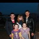 Ралина Набиева фото #11