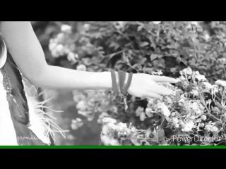 Fanfic-teaser | Гопник_Ким_Тэхен | BTS
