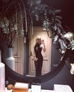 Анастасия Кот фото #18