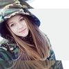 Екатерина Петровская