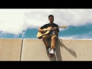 Michael Claudio - Shameless The Weeknd Cover Official Music Video