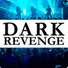 [DARK REVENGE] - Progressive Metal Band