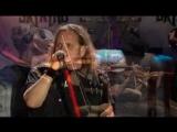 Lynyrd Skynyrd - Lyve (The Vicious Cycle Tour) - 2006