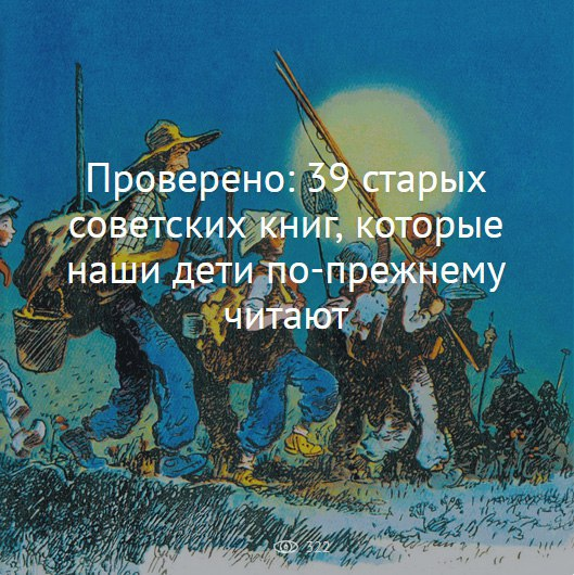 https://pp.userapi.com/c638319/v638319895/4bc13/6wb3XSlV0os.jpg