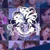 Сообщество предпринимателей Беларуси