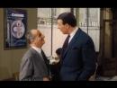 Взорвите банк! _ Faites sauter la banque! 1964