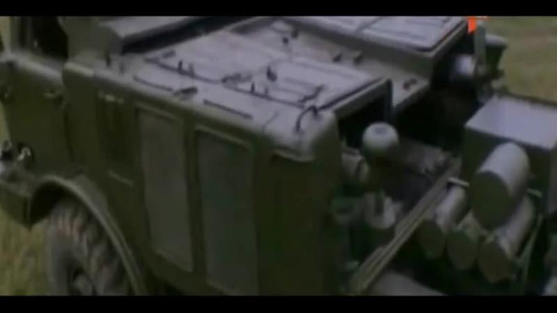 Битва славянских богов. Гардарика׃ Древняя Русь. Документальный фильм
