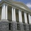 Волгоградский музыкальный театр