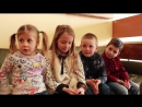 Діти про Воскресіння