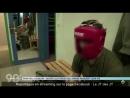 Emeutes, casseurs : quand les forces de l'ordre risquent leur vie 4