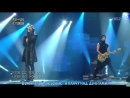 Kim HeeChul (김희철) Kim JungMo (김정모) - Spring Days of My Life (내 생에 봄날은) [Immortal Songs 2] [피아노 (Piano) OST] (рус.саб)