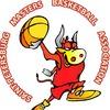 Ассоциация ветеранов баскетбола