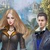 Мстислава Чёрная: любовные романы, фэнтези