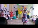 Танец мамочек стилягна выпускном