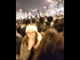 _mademoiselle_tanya video