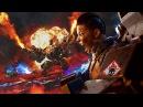 Halo Wars 2 Kinsano Vidoc – Trial by Fire