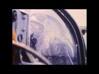 Little Eagles - Cosmonaut Pt 7