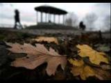 Людмила Сенчина - Весенний дождь