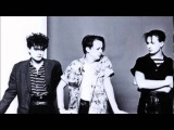 Cabaret Voltaire - Peel Session 1984