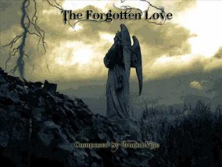 Emotional Sad Music - The Forgotten Love
