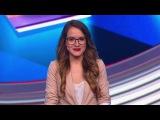 Comedy Баттл: Елизавета Тренькина - Об Александре Фокине