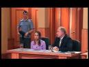 Федеральный судья выпуск 200 Сорокина 2008 2009