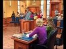 Федеральный судья выпуск 149 Мякинина судебное шоу 2008 2009