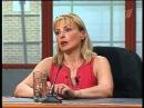 Федеральный судья выпуск 047 от22,09 судебное шоу 2008 2009