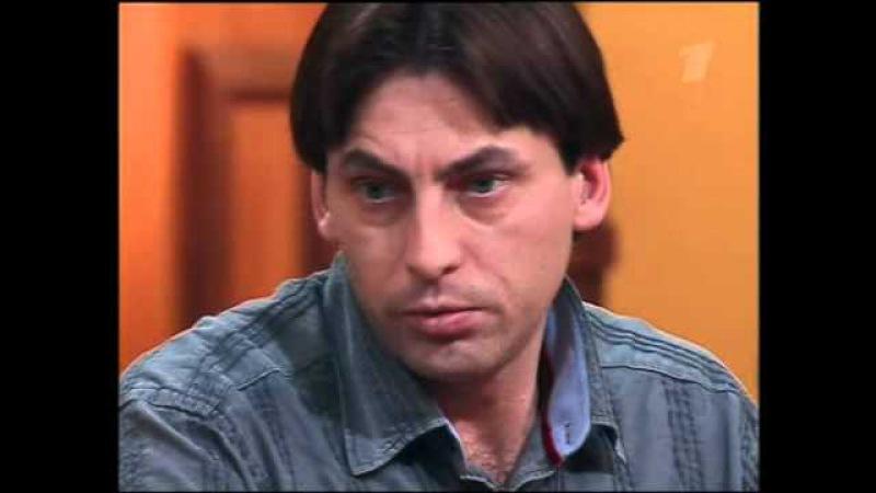 Федеральный судья выпуск 144 Веткин судебное шоу 2008 2009