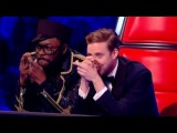 Top 10 Best Auditions The Voice UK of All Time