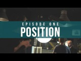 Position is Key Episode 1 Indie Film Sound Guide The Film Look