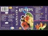 Atlantis -