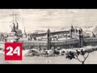 Об Иване Грозном и о памятнике в Орле. Реплика Александра Привалова