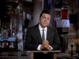 Elvis Presley  CRYING IN THE CHAPEL + Mario Lanza  AVE MARIA