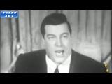 Mario Lanza - singing Someday from