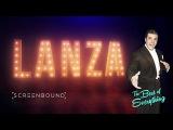 Russell Watson talk about Mario Lanza 02
