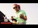 Adamn Killa Saddler WSHH Exclusive Official Music Video