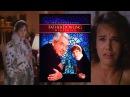 Тайны отца Даулинга (1x03): Тайна девушки по вызову. Детектив, Криминал, Драма