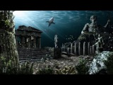 Атлантида. Реальность или фантастика? \ National Geographic HD