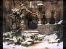 Vivaldi - L'inverno - I Musici Félix Ayo