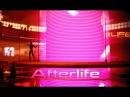Mass Effect 2 - Omega: Afterlife Upper Level (1 Hour of Music)