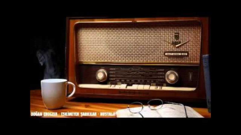Eskimeyen Şarkılar Nostalji 70 80 90 'lı Yılların En Sevilen Slow Pop Şarkıları
