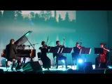 Egor Grushin - Waltz, Sparkle